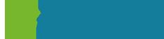 ifootpath_new_logo-1